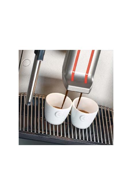 melitta xt5 beukenhorst koffie. Black Bedroom Furniture Sets. Home Design Ideas